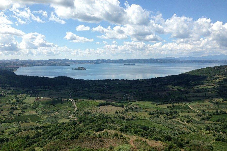 pannon-pilgrim-lago-di-bolsena-montefiascone