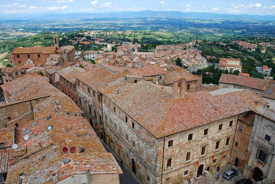 pannon-pilgrim-montepulciano-citta