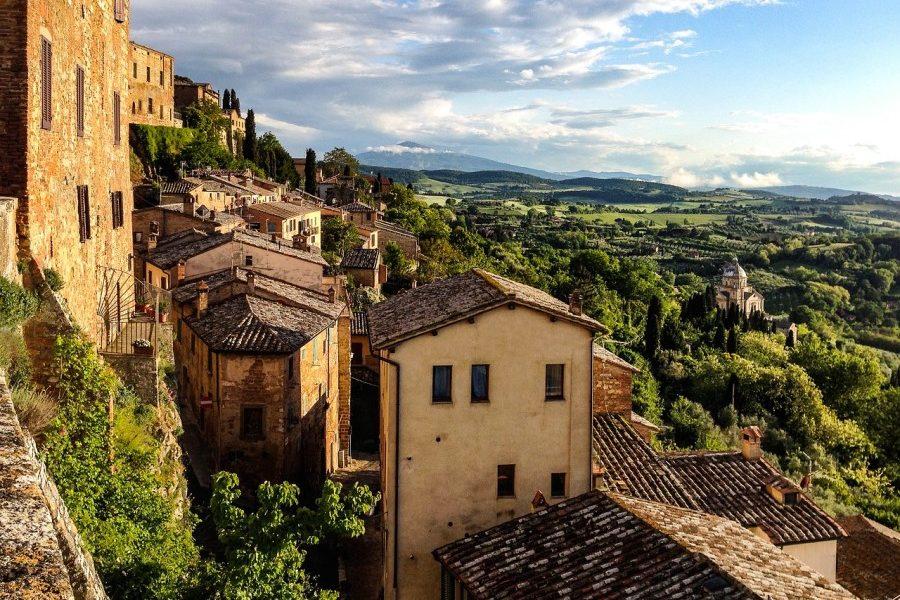 pannon-pilgrim-montepulciano