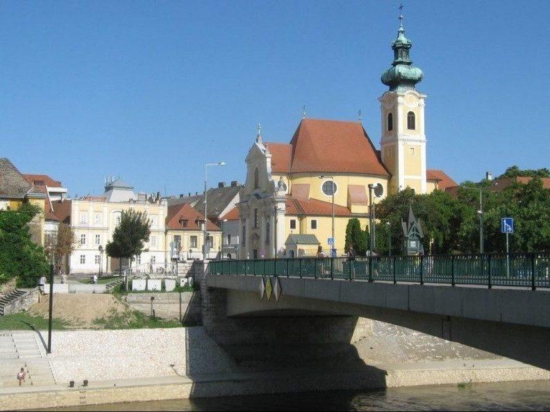 gyor_kis-duna-pannon-pilgrim