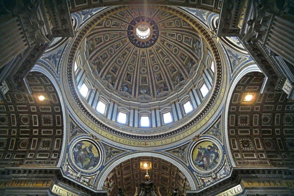 roma-szent-peter-bazilika-kupola-pannon-pilgrim