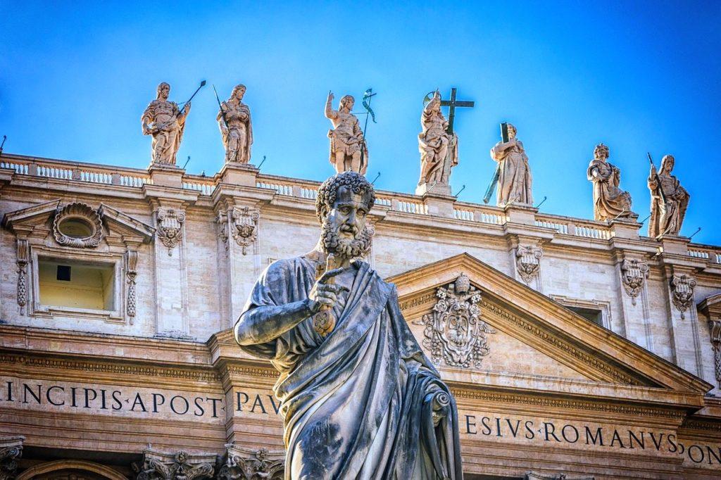 szent-peter-apostol-roma-pannon-pilgrim