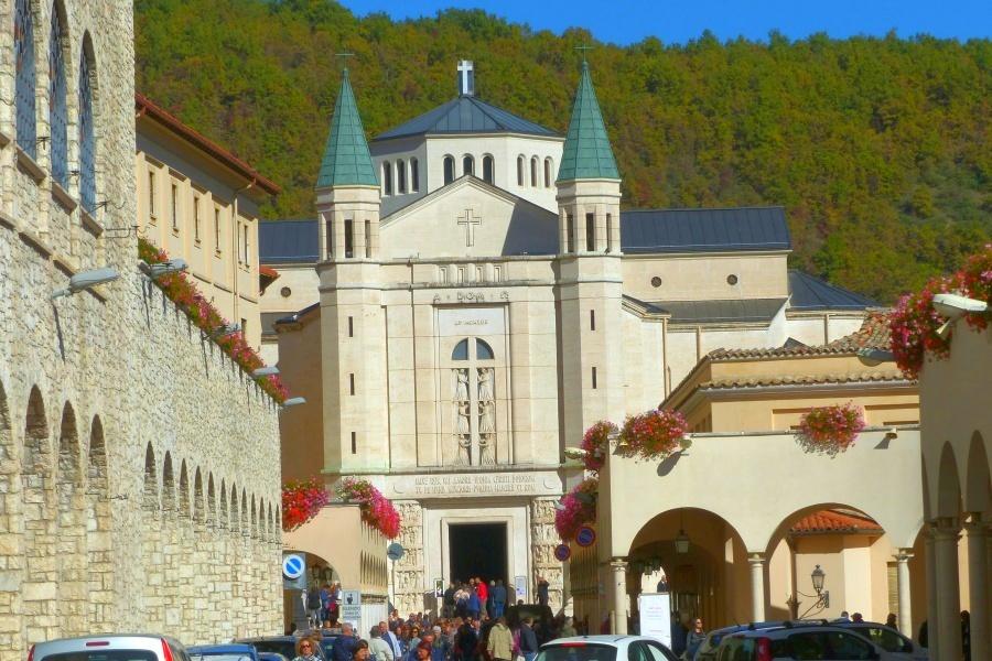 basilica-di-santa-rita